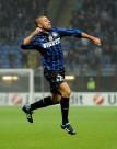 FC+Internazionale+Milano+v+LOSC+Lille+Metropole+fDNgRJRnk2Bx